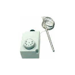 THERMOSTAT SOUS BOITIER